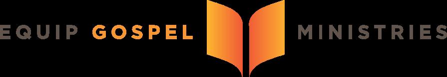Equip Gospel Ministries