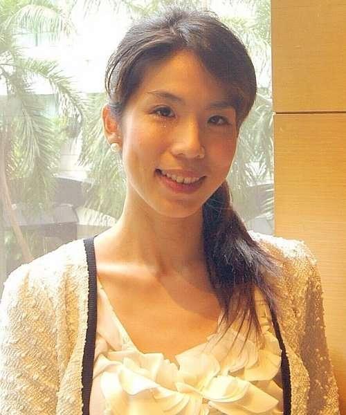 Staphanie Mun