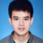 Shaun Yong