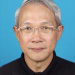 Wong Chong Shiau